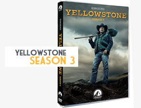 yellowstone-season-3-dvd-banner