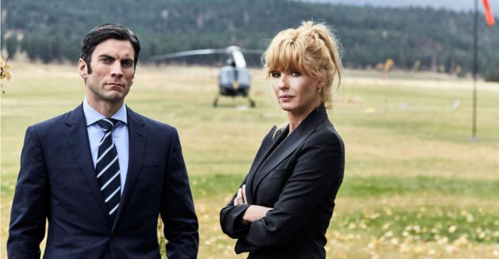 Yellowstone: Why Does Beth Hate Jamie?