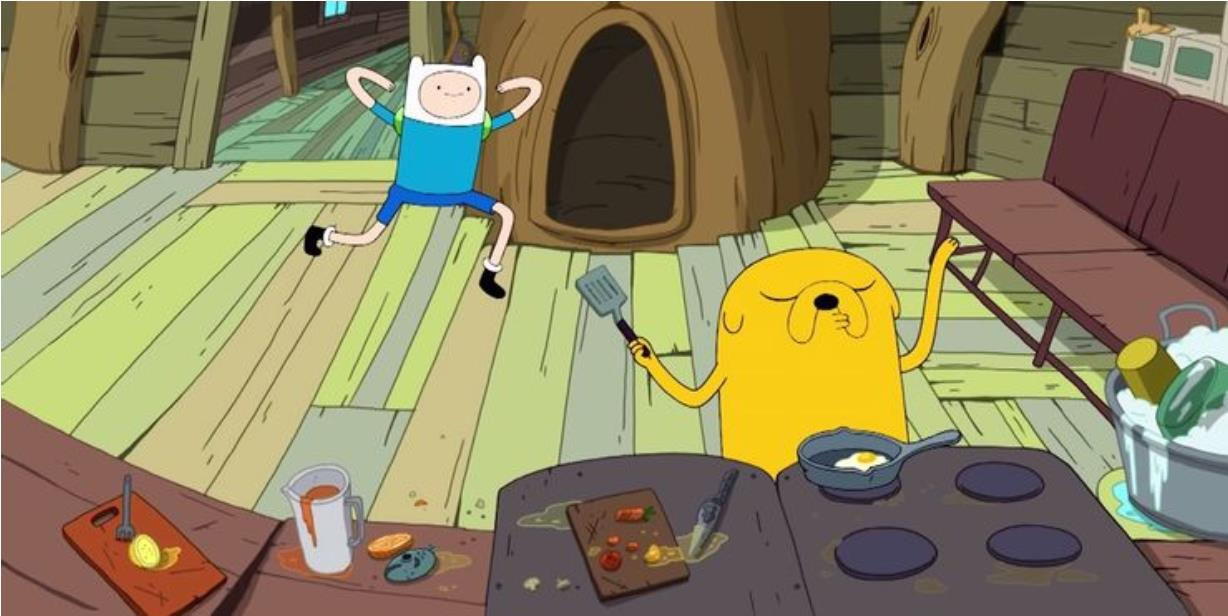Adventure Time: Distant Lands - 10 Things Fans Need To Know Before Watching The Miniseries
