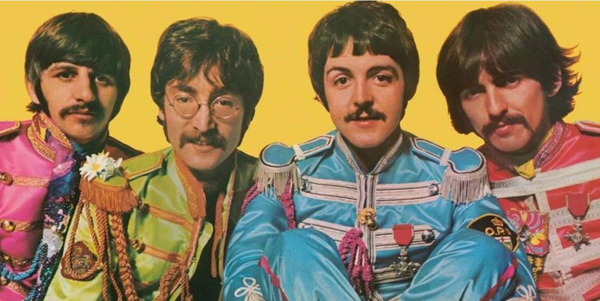 Beatles: 10 Cool Things About Sgt. Pepper's Lonely Hearts Club Band