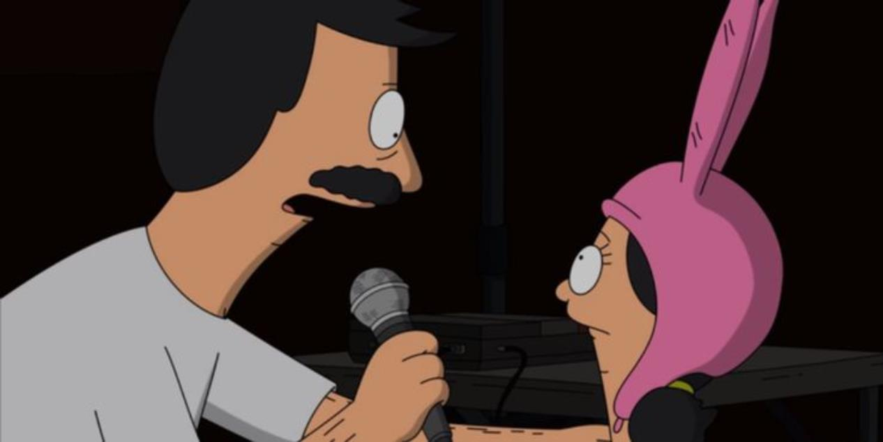 Bob's Burgers: 5 Times Linda Was The Better Parent (& 5 Times Bob Was)Bob's Burgers: 5 Times Linda Was The Better Parent (& 5 Times Bob Was)
