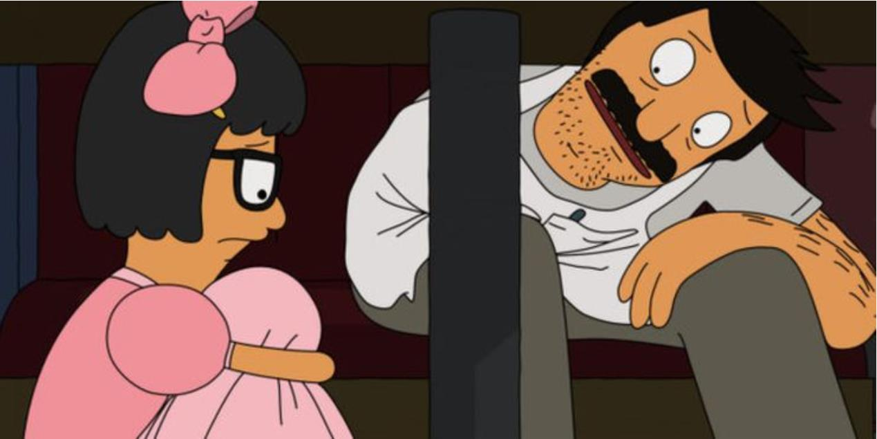 Bob's Burgers: 5 Times Linda Was The Better Parent (& 5 Times Bob Was)