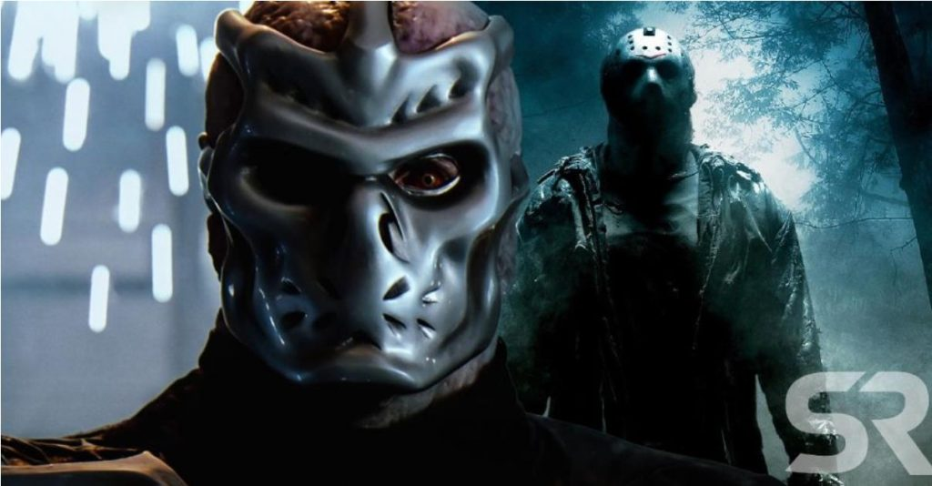 Friday the 13th is one of the most iconic slasher franchises of all time, so why did the films stop being scary after the first few installments?