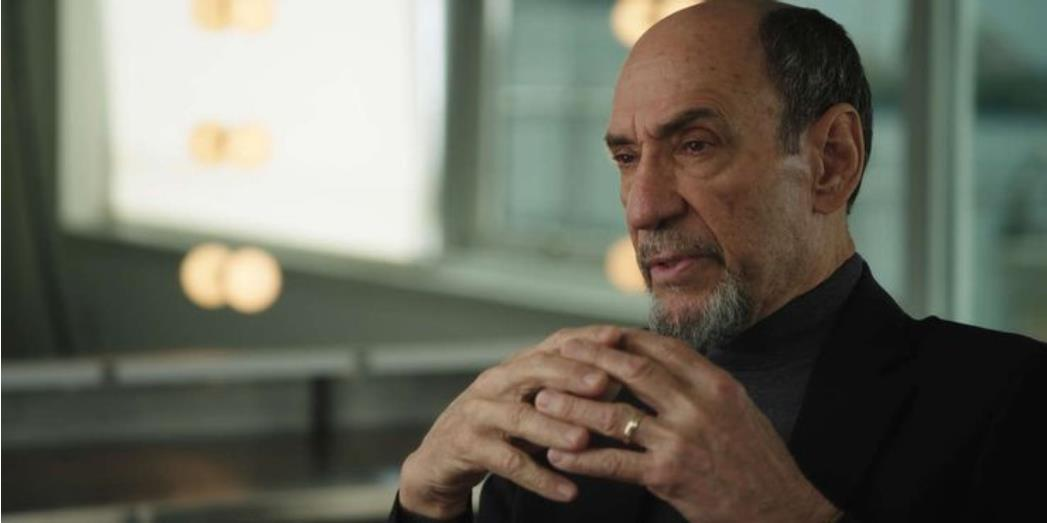 Which Homeland Character Are You Based On Your Zodiac?Which Homeland Character Are You Based On Your Zodiac?