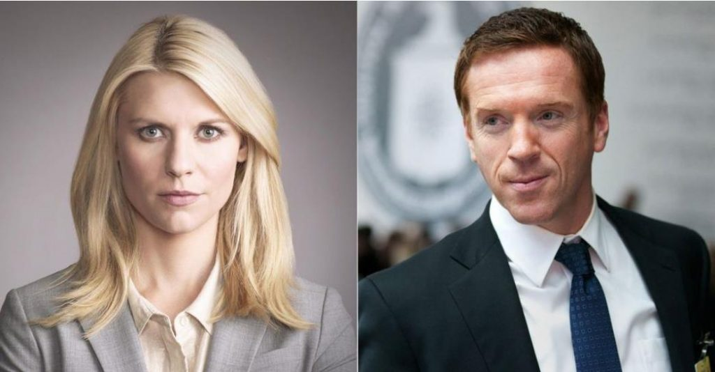 Which Homeland Character Are You Based On Your Zodiac?