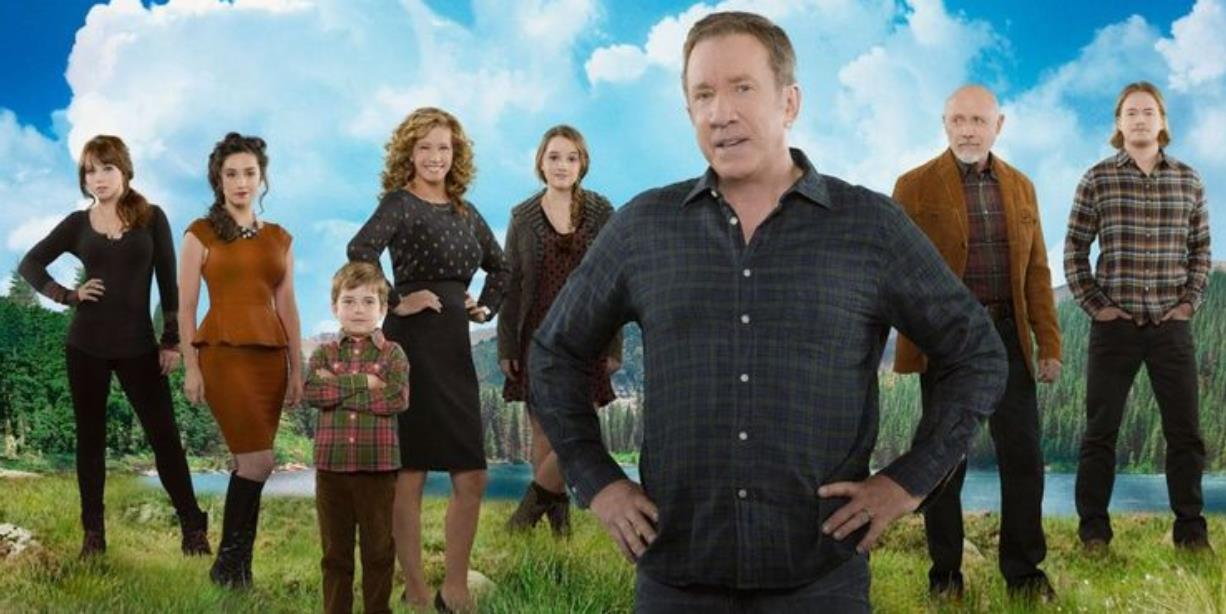 Last Man Standing: 5 Reasons Why We Want A Season 9 (& 5 Why We Don't)