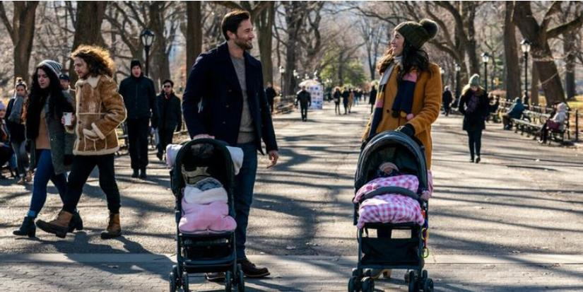 New Amsterdam: 5 Reasons Max Should Be With Alice (& 5 He Should Be With Helen)