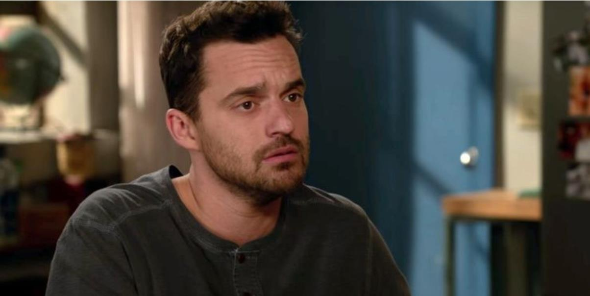 New Girl's Original Nick Plan Was Very Different (& Worse)