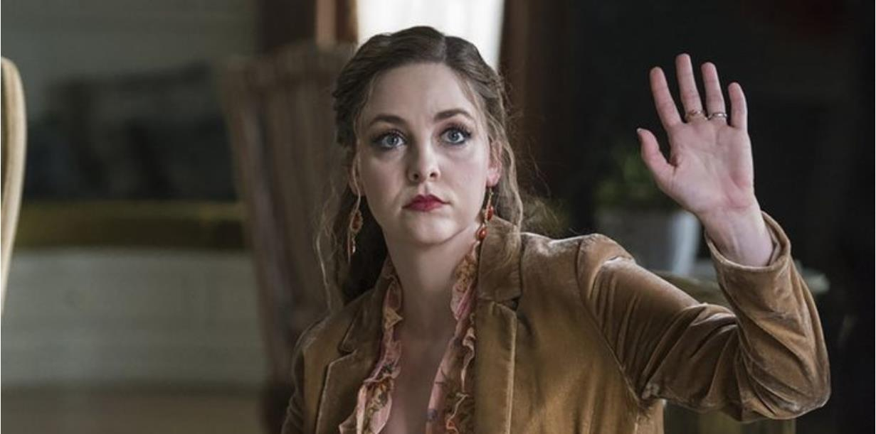 The Magicians: 5 Characters Who Got Fitting Endings (& 5 Who Didn't)