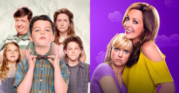 CBS Sets Fall 2020 Premiere Dates For Young Sheldon & More