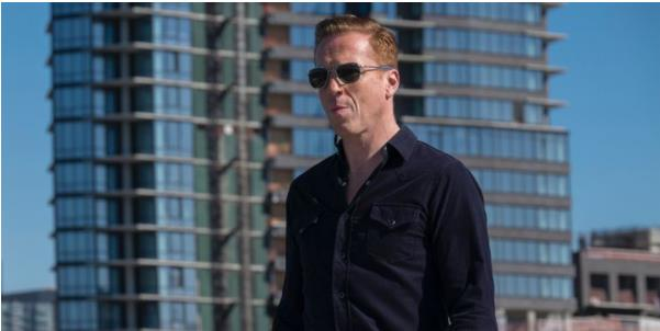 Which Billions Character Are You Based On Your Zodiac?