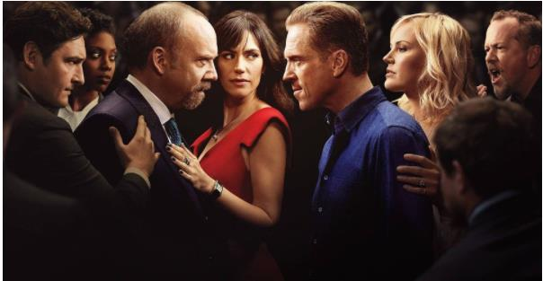 Which Billions Character Are You Based On Your Zodiac?Which Billions Character Are You Based On Your Zodiac?