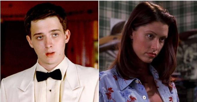 American Pie Characters, Ranked By Likability