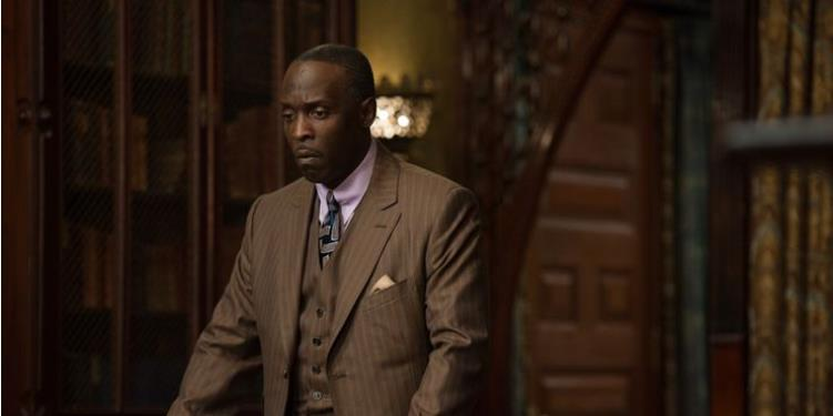 Boardwalk Empire: Top 10 Criminals In The Series, Ranked By Intelligence