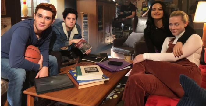 Riverdale: 10 Things About Riverdale High That Make No Sense