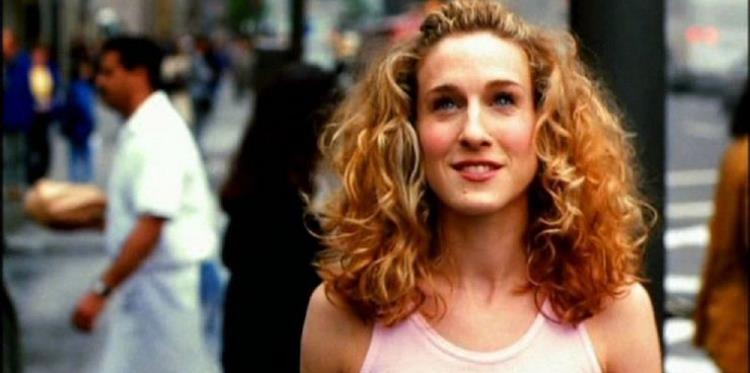Sex And The City: 10 Saddest Things About Carrie