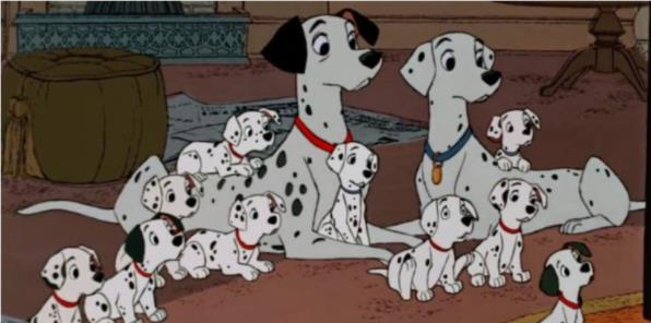 Walt Disney's 10 Best Animated Films (According To Rotten Tomatoes)