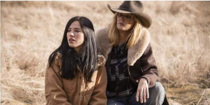 The 10 Best Episodes Of Yellowstone, According To IMDb