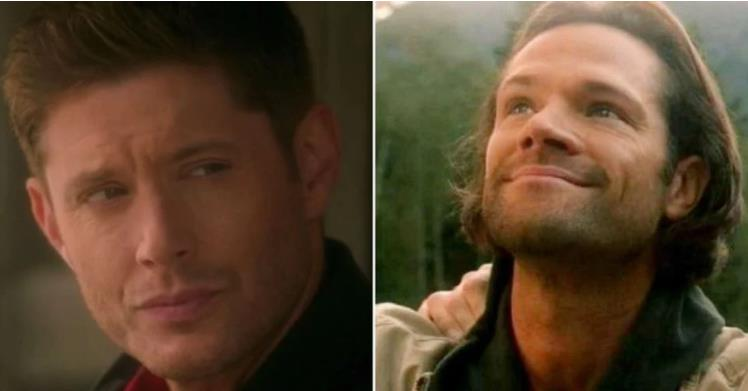 Supernatural: 5 Ways The Finale Could've Been Better (& 5 It Was Perfect)