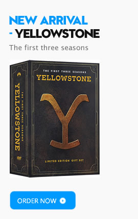 yellowstone-season-1-3-dvd-boxset-banner
