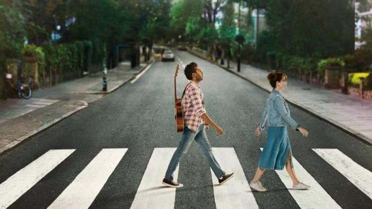 Yesterday Movie's Original Script Was A More Depressing Take On Beatles Fame