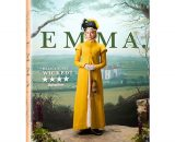 Emma. (2020) DVD ON SALE