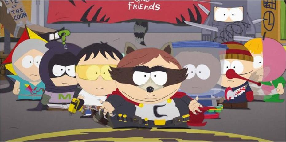 South Park: 10 Pettiest Things Eric Cartman Ever Did