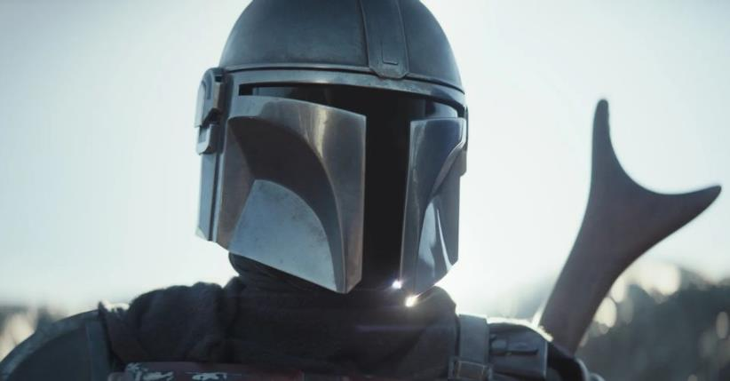 The Mandalorian Star Wars Game Possibly Teased By Ubisoft