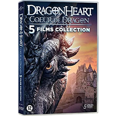 dragonheart-5-movie-collection-dvd