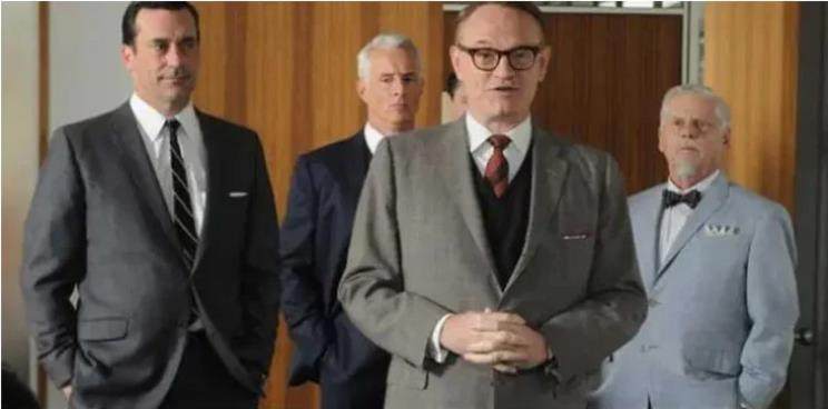 Mad Men: 10 Greatest Betrayals, Ranked