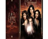 Charmed Complete Series DVD ON SALE (48-Disc 2021)