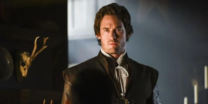 Reign: 5 Characters Who Grew A Lot (& 5 Who Didn't)