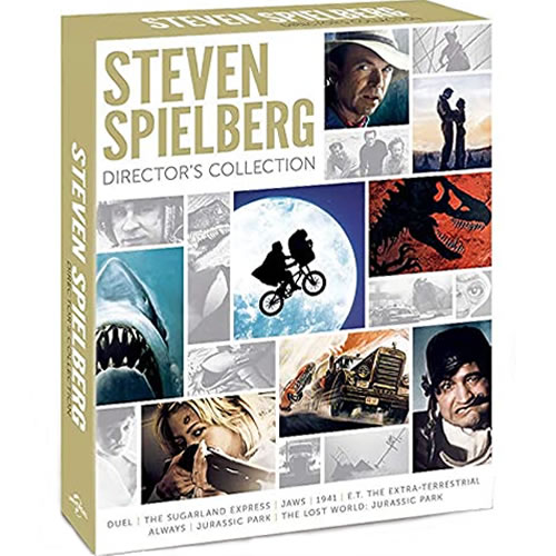 steven-spielberg-directors-collection