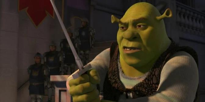 5 Ways Shrek Is The Best Animated DreamWorks Character (& 5 Of His Worst Qualities)