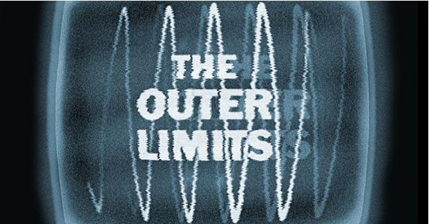 'The Outer Limits' Movie to Be Written by 'Sinister' Duo