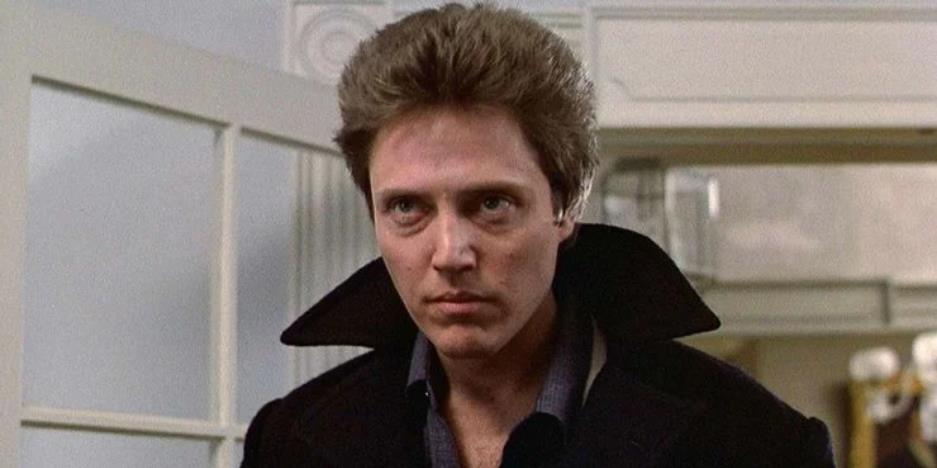 The Dead Zone: Why Stephen King's Script Wasn't Used For The Movie
