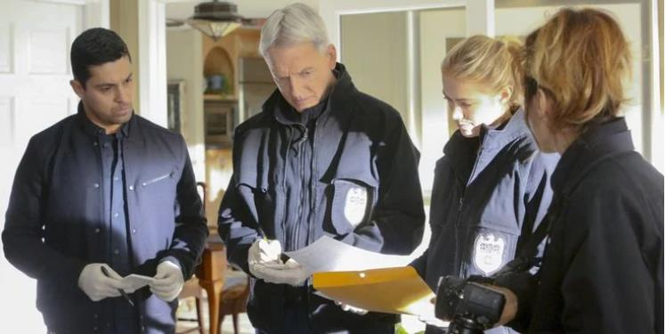 NCIS: Hawaii Spinoff Ordered by CBS