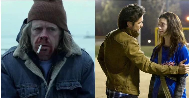 10 Most Shameless Things Jimmy/Steve Ever Did In The Series