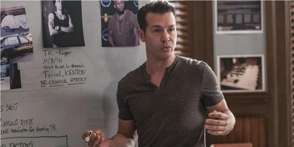 Chicago P.D.: 10 Things You Didn't Know About The Cast