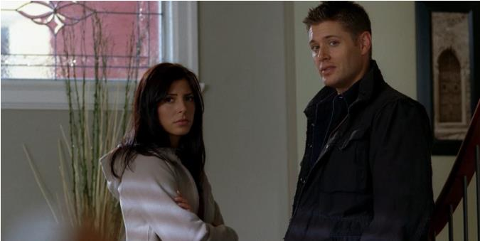 Supernatural: 10 Questions About Dean Winchester, AnsweredSupernatural: 10 Questions About Dean Winchester, Answered