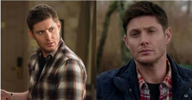 Supernatural: 10 Questions About Dean Winchester, Answered