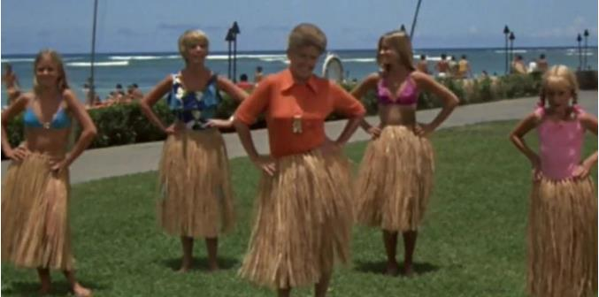 How Many Brady Bunch Spin-Offs Are There? & 9 More Questions About The Bradyverse, Answered