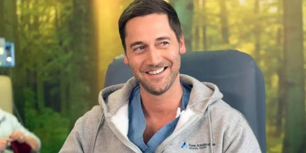 New Amsterdam: The Main Characters, Ranked By LikabilityNew Amsterdam: The Main Characters, Ranked By Likability