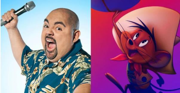 Why Speedy Gonzales Actor Didn't Change Character's Voice In Space Jam 2