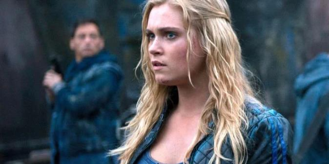 The 100: 10 Low-Key Villains On The Show
