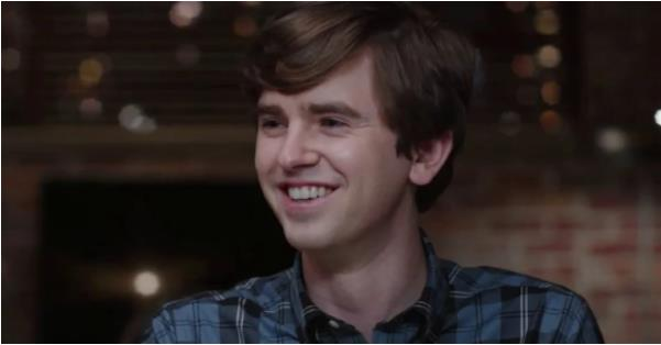 The Good Doctor Season 4 Bloopers Reel: The Cast Having Fun On Set [EXCLUSIVE]